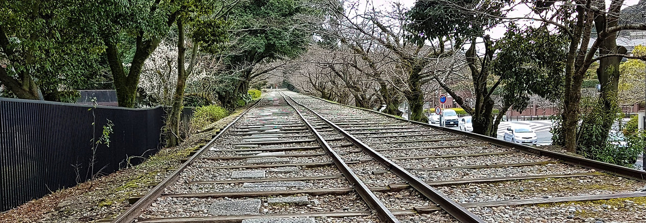 keage incline, plano inclinado keage, kioto, kyoto