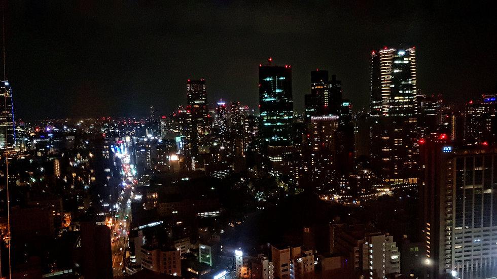torre tokio, tokyo tower, tokio, tokyo