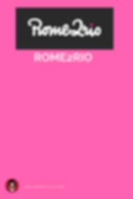 logo rome2rio