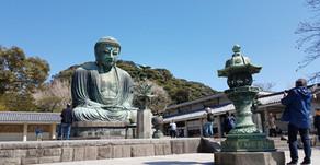 Kamakura esencial / Kamakura essential