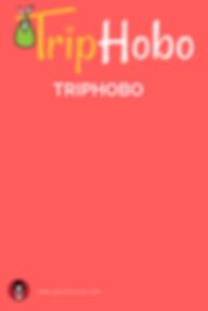 logo triphobo
