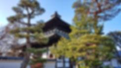 tofukuji, tofuku-ji, templo, temple, kyoto, kioto