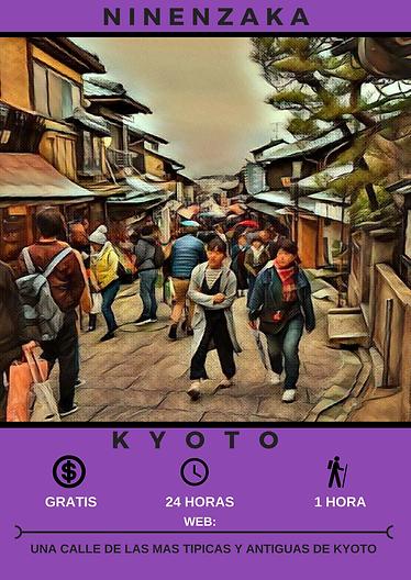KYOTO NINENZAKA.png