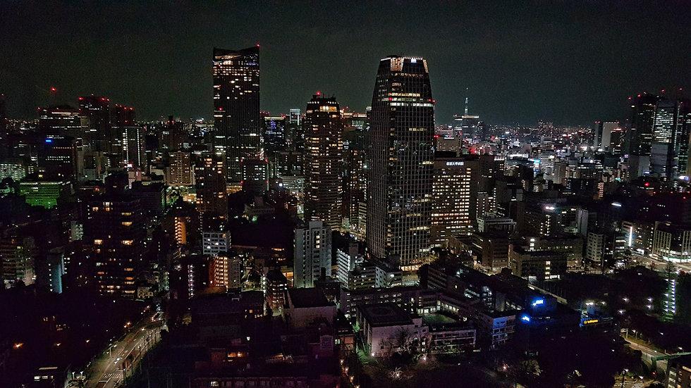 torre tokio, tokyo tower, tokio, tokio