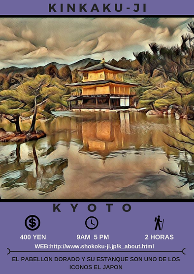 KYOTO KINKANKU-JI.png