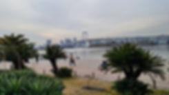 odaiba, tokio, tokyo, japon, japan, rainbow bridge