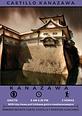 ficha castillo kanazawa