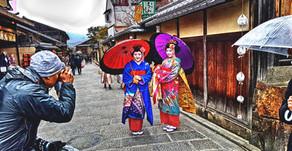 Kyoto esencial II / Kyoto essential 2