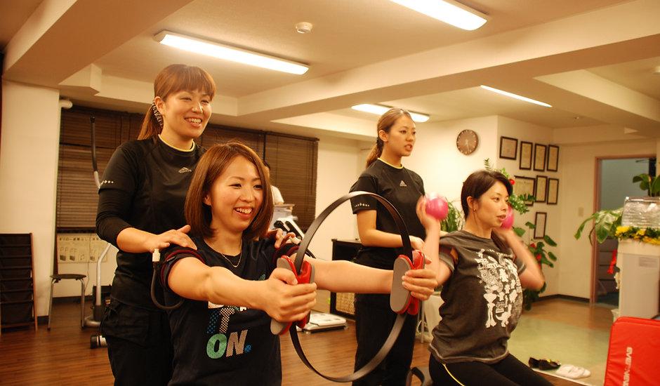 上肢加圧トレーニング3.JPG