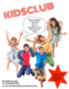 Flyer Kidsclub.jpg