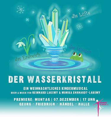 Wasserkristall_bild.jpg
