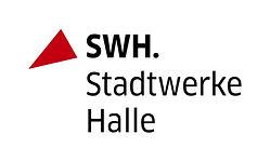 SWH.Stadtwerke Halle_Logo-3Z_4c.jpg