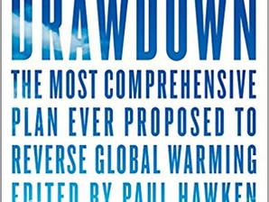 Drawdown: een boekbespreking door een klimaatbeleidskepticus