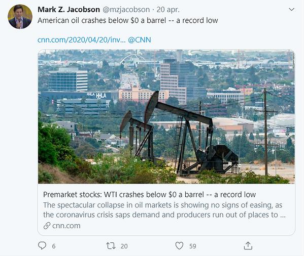 olieprijs_onder_0.png