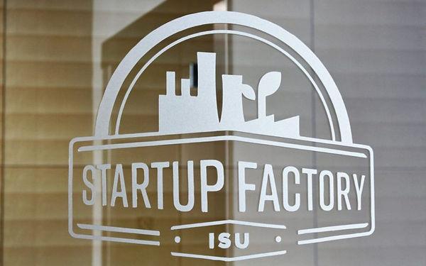 isu_startup.jpg