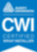 Avery Dennison CWI Certified Logo.png