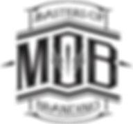 NewStyle_MobLogo (1).jpg