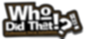 WDT png Logo with Gray Highlights.png