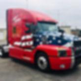 Mac truck.jpg