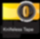 3M_Endorsed_Installer_Knifeless_Emblem.p