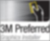 3M Preferred -Screen Shot 2019-11-01 at