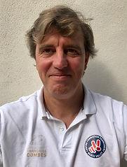 Stéphane_profil.jpg