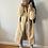 Thumbnail: Disrobed Sherpa Coat
