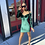 Thumbnail: Not Gucci Dress