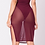 Thumbnail: Aphrodite Mesh Dress