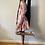 Thumbnail: Sweetheart Graffiti Dress