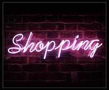shopping neon.jpeg