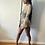 Thumbnail: Raw Mini Dress