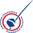 Logo CCCB.png