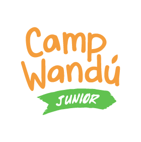 logo_junior.png