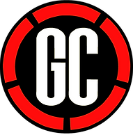 GCROCK