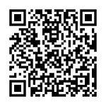 D71981F9-F093-4E3D-985B-7DEED2C0D7B7.jpe