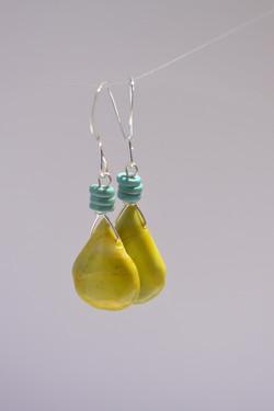 Gemstone Drops #G29