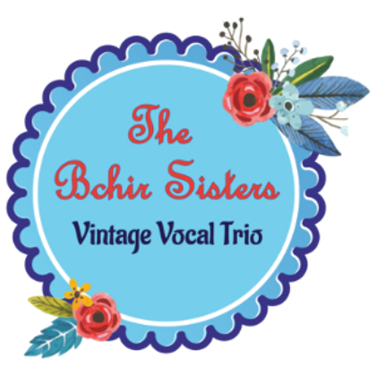 Final New Logo The Bchir Sisters.png