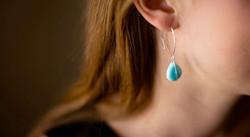 Opal Drops #G2