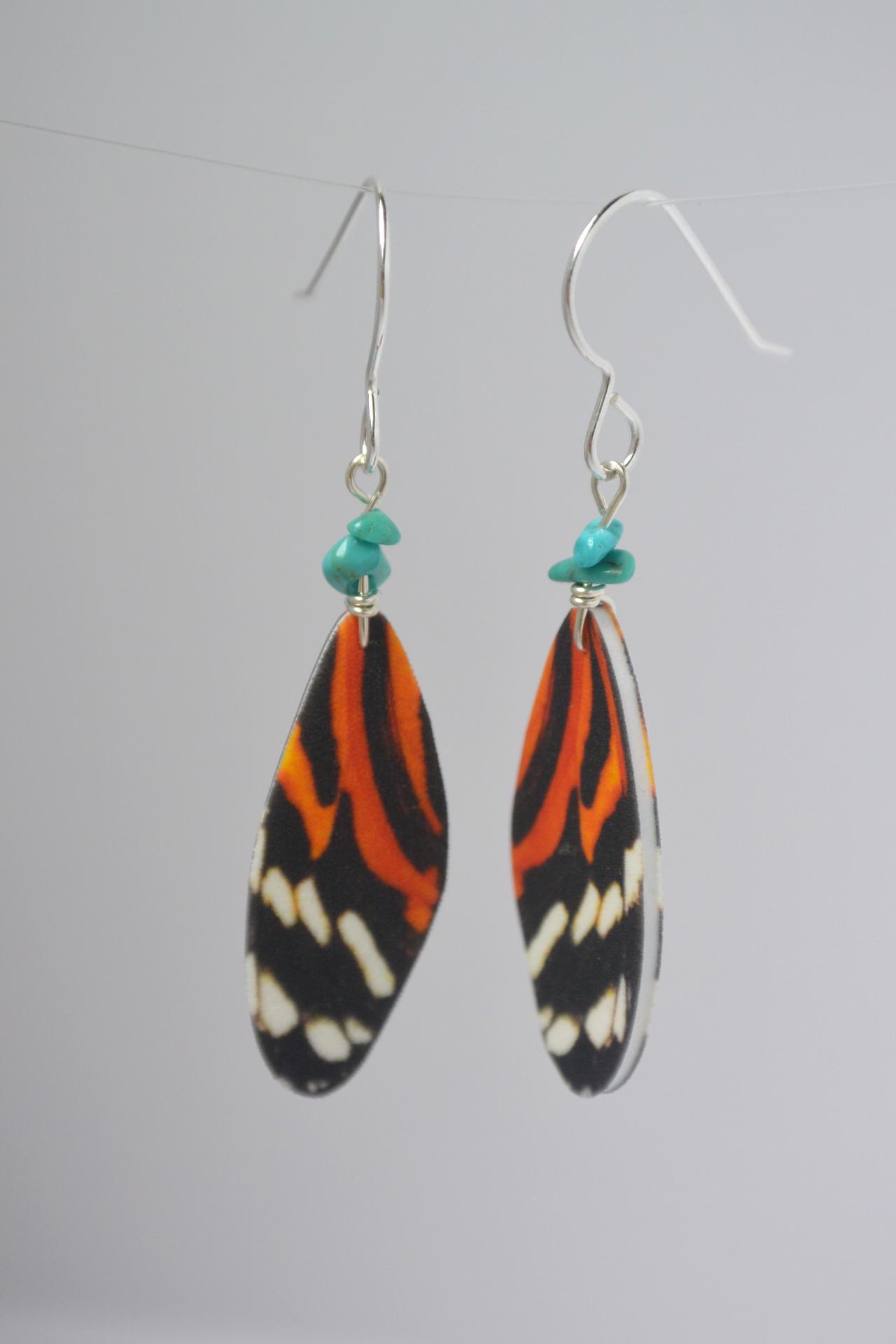 Butterfly #E86