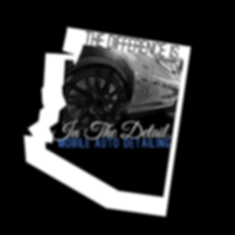Logopit_1525065780866.png