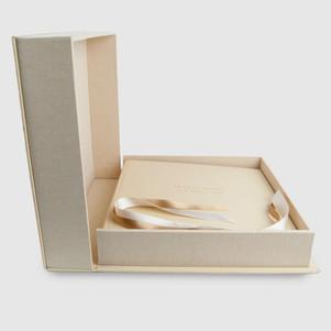 Smooth Linen Ivory.jpg