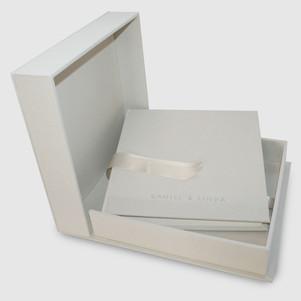 Antique White linen.jpg