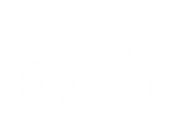 Sleepy-pilvi1.png