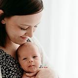 motherhood_annukka021.JPG