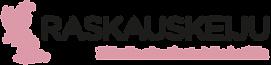 raskauskeiju-logo.png