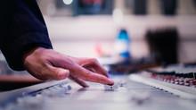 10 coisas pra verificar em sua Mix antes de encaminhar pra Masterização