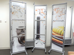 Sales Room Products