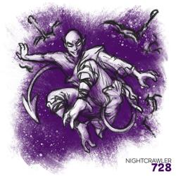 6-NIGHTCRAWLER