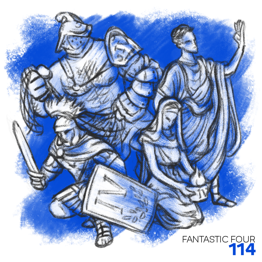 28-FANTASTIC-FOUR